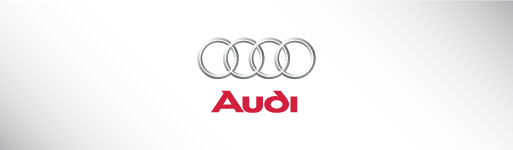 audi logo meaning Top 10 Famous Logos, Which Have A Hidden Meaning