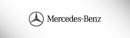 mecerdes benz logo meaning Top 10 Famous Logos, Which Have A Hidden Meaning