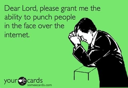 And this heartfelt prayer.