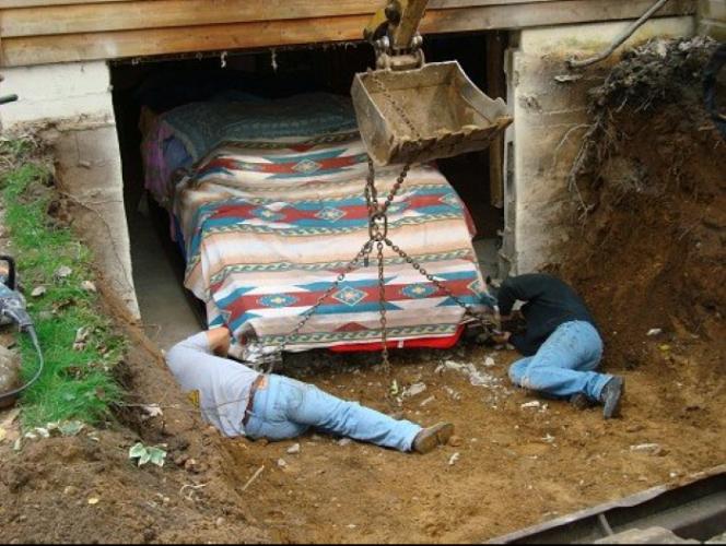 1-basement-lamborghini