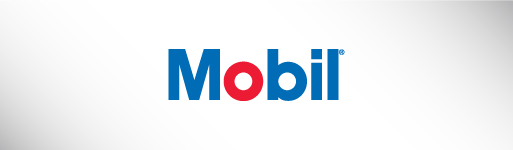 mobil logo meaning1 Top 10 Famous Logos, Which Have A Hidden Meaning