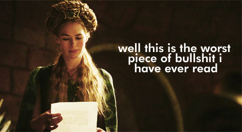 Finding an old paper you wrote your first year of grad school: