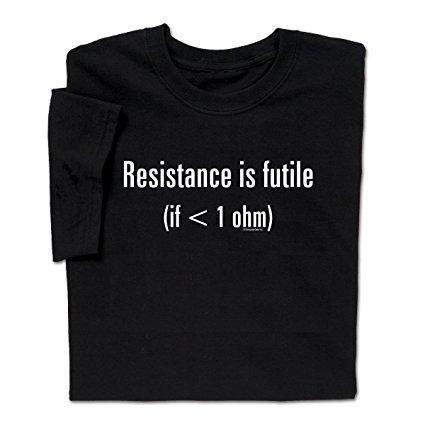 10 Best Engineer T-Shirts (55)